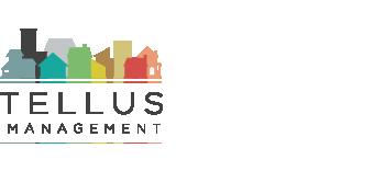 Tellus Management